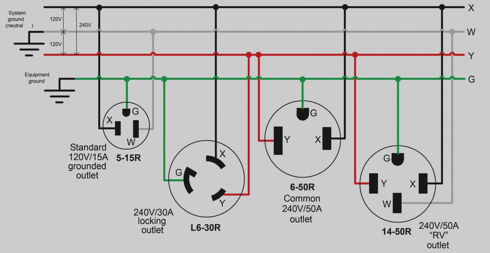 DA25D34 220 Plug Wiring Diagram Schematic | Wiring ResourcesWiring Resources