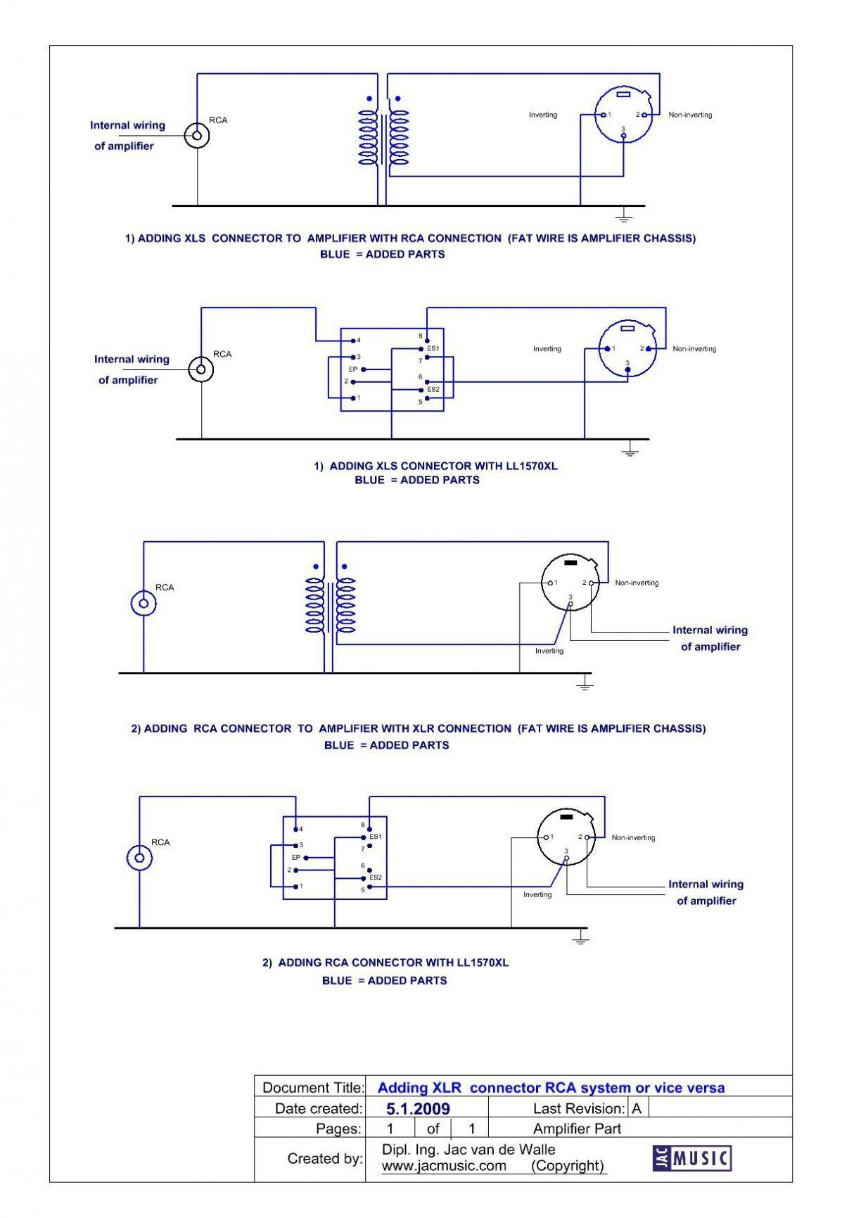 Beautiful 3 5 Mm to Rca Wiring Diagram Wiring