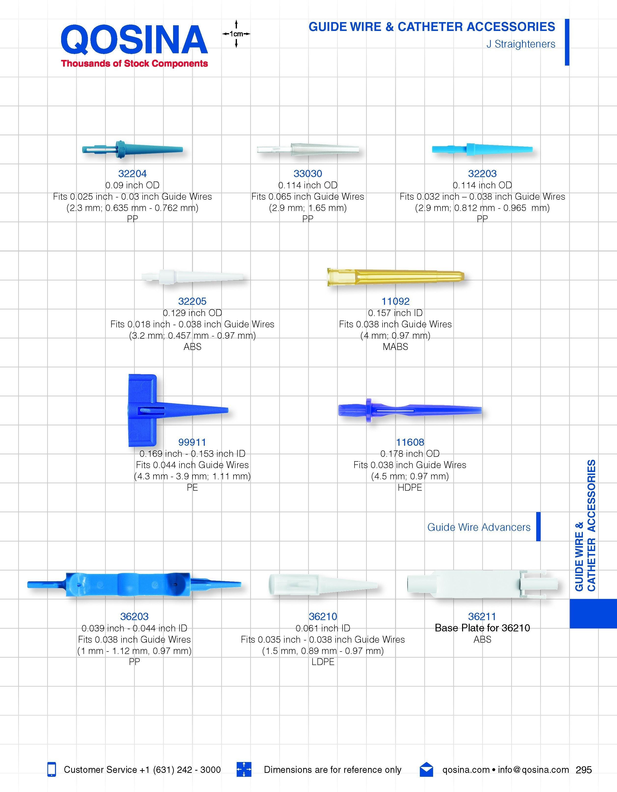 auto voltmeter wiring diagram schematics wiring diagrams u2022 rh seniorlivinguniversity co sunpro volt gauge wiring diagram
