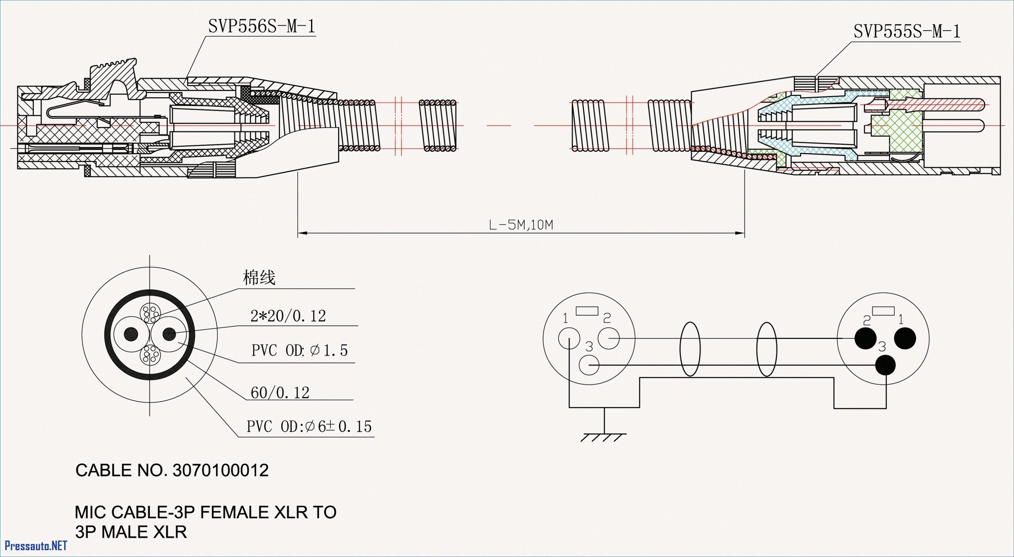 30 Amp Rv Male Plug Wiring Diagram - Wiring Diagram