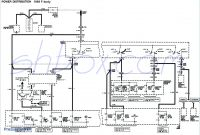 3way Switch Wiring Diagram Best Of 3 Way Switch Diagram Unique Anyone Have A Gear Vendors Od Wiring