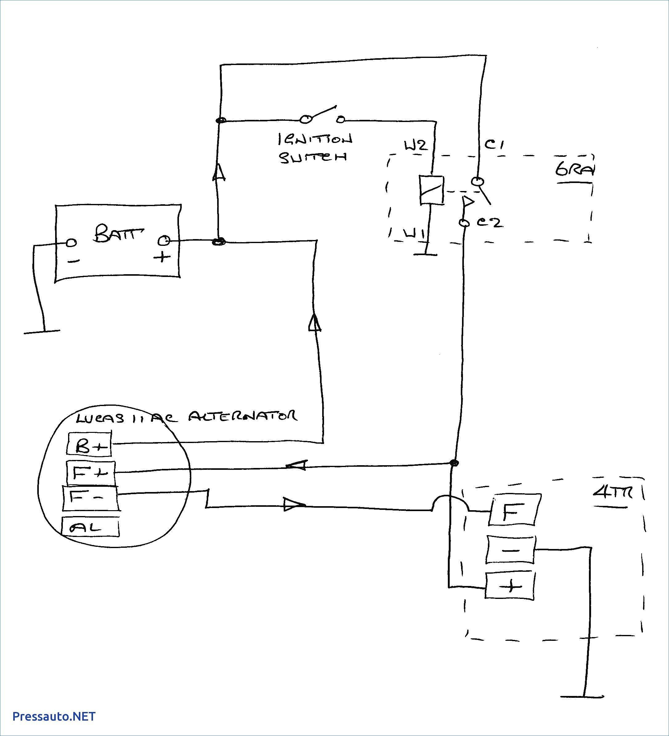 4 wire alternator diagrams google wire data schema u2022 rh lemise co