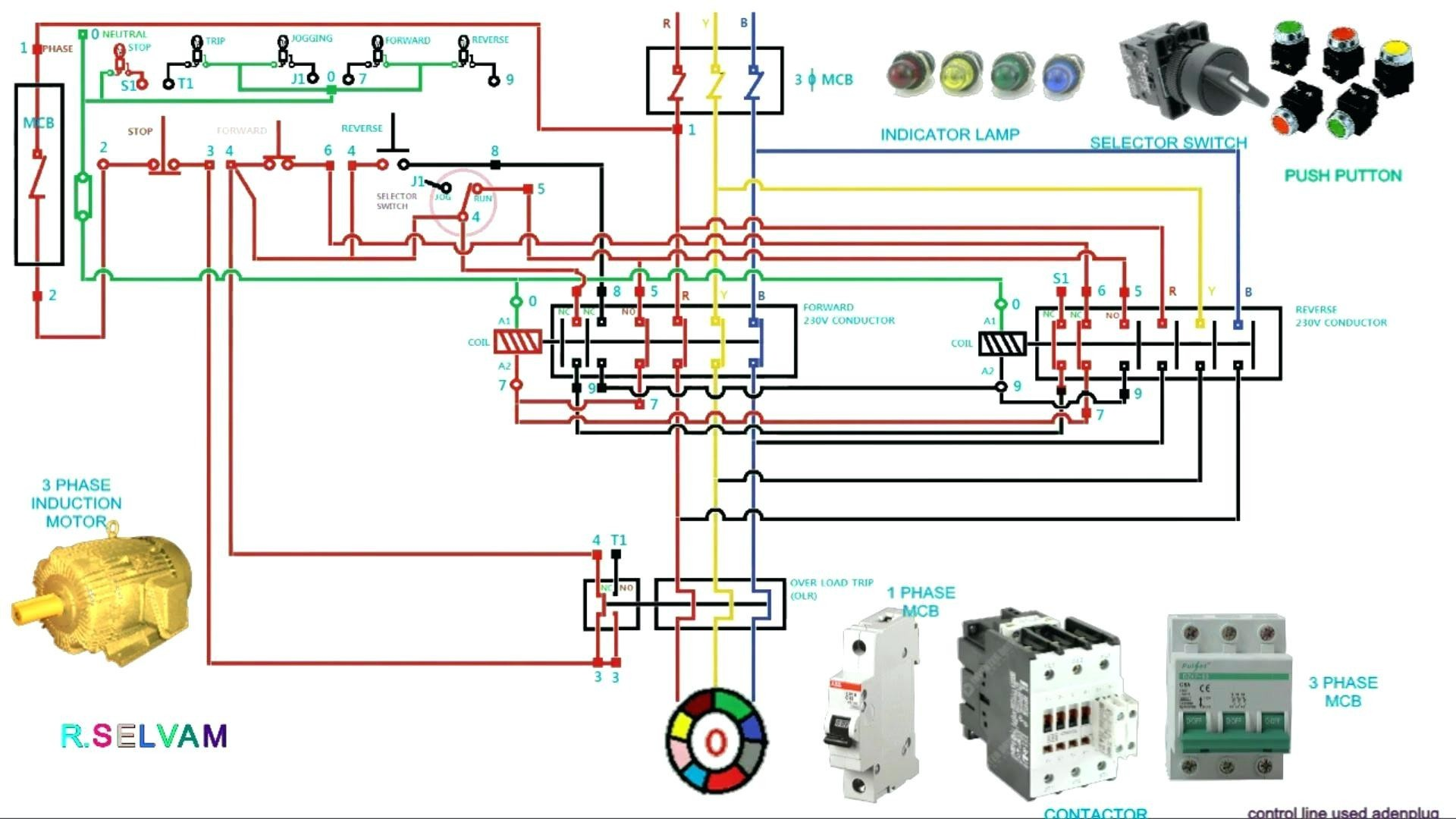 480 volt contactor wiring diagram 480v 3 phase motor wiring diagram elegant wiring diagram 480 volt generator wiring diagram
