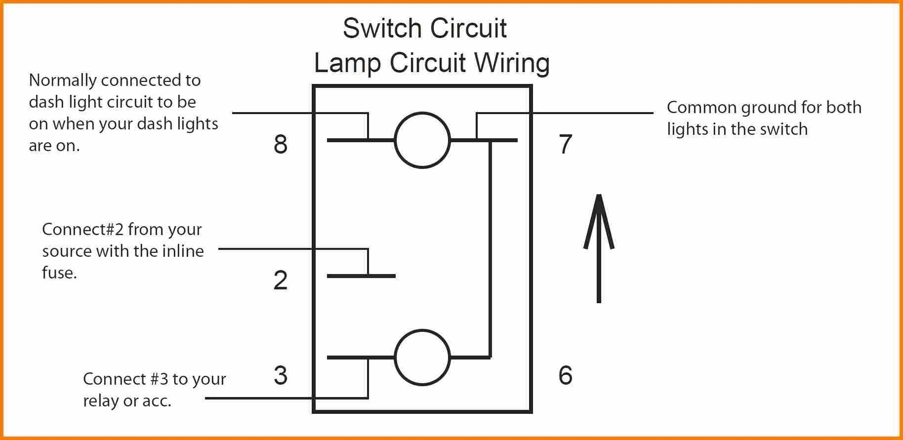5 pin power window switch wiring diagram unique repair guides switch 6 pin  power window