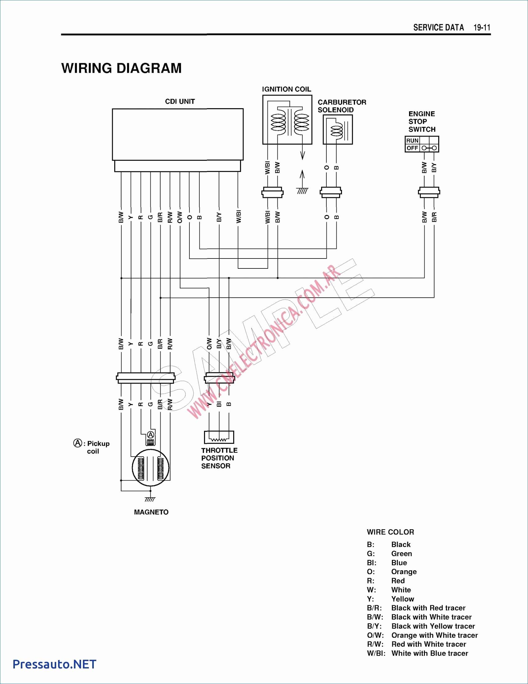 5 Pin Cdi Wiring Diagram New Box Beautiful 6 7 Natebird 5 Pin Cdi Wiring