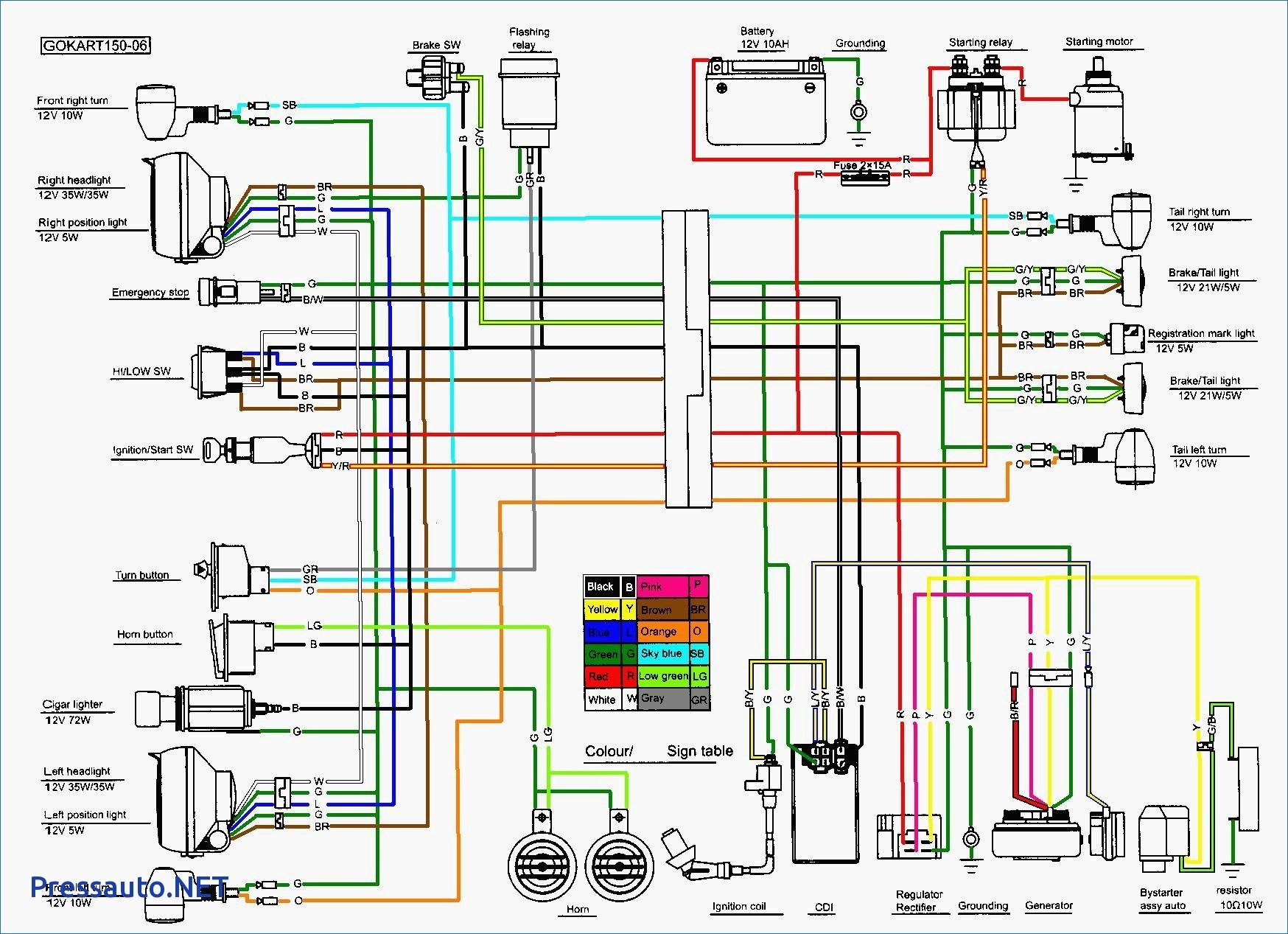 6 Wire Cdi Ignition Wiring Diagram Jpg Fit U003d1748 2C1267 U0026ssl U003d1 5 Pin