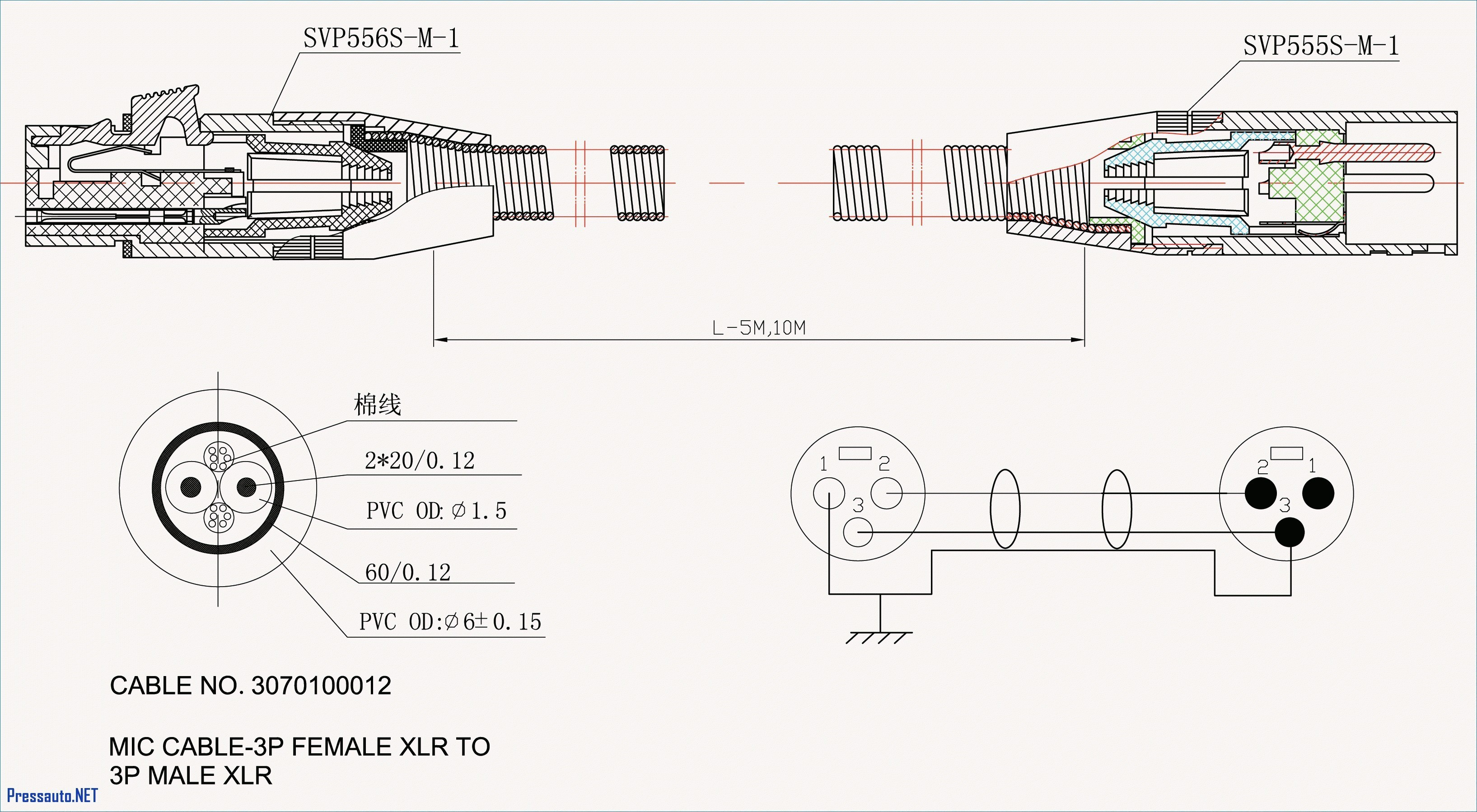 Echlin Voltage Regulator Wiring Diagram Free For You 6v Circuit Library Rh 10 Evitta De 4 Wire Schematic With Generator