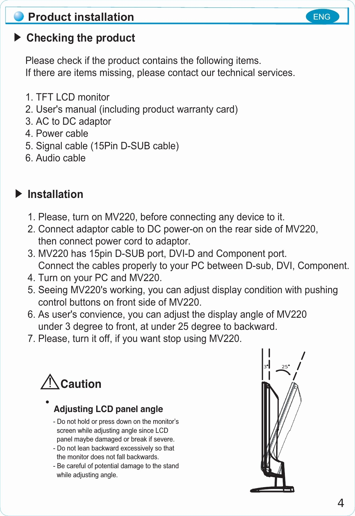 tft lcd color monitor wiring diagram explained wiring diagrams rh dmdelectro co