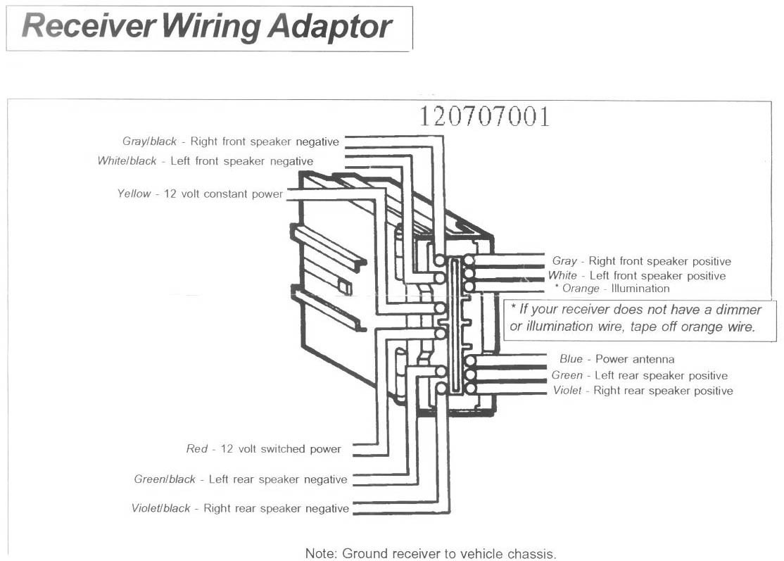 Speaker Volume Control Wiring Diagram And Schematics Elan Schematic Diagrams Rh Ogmconsulting Co 70v