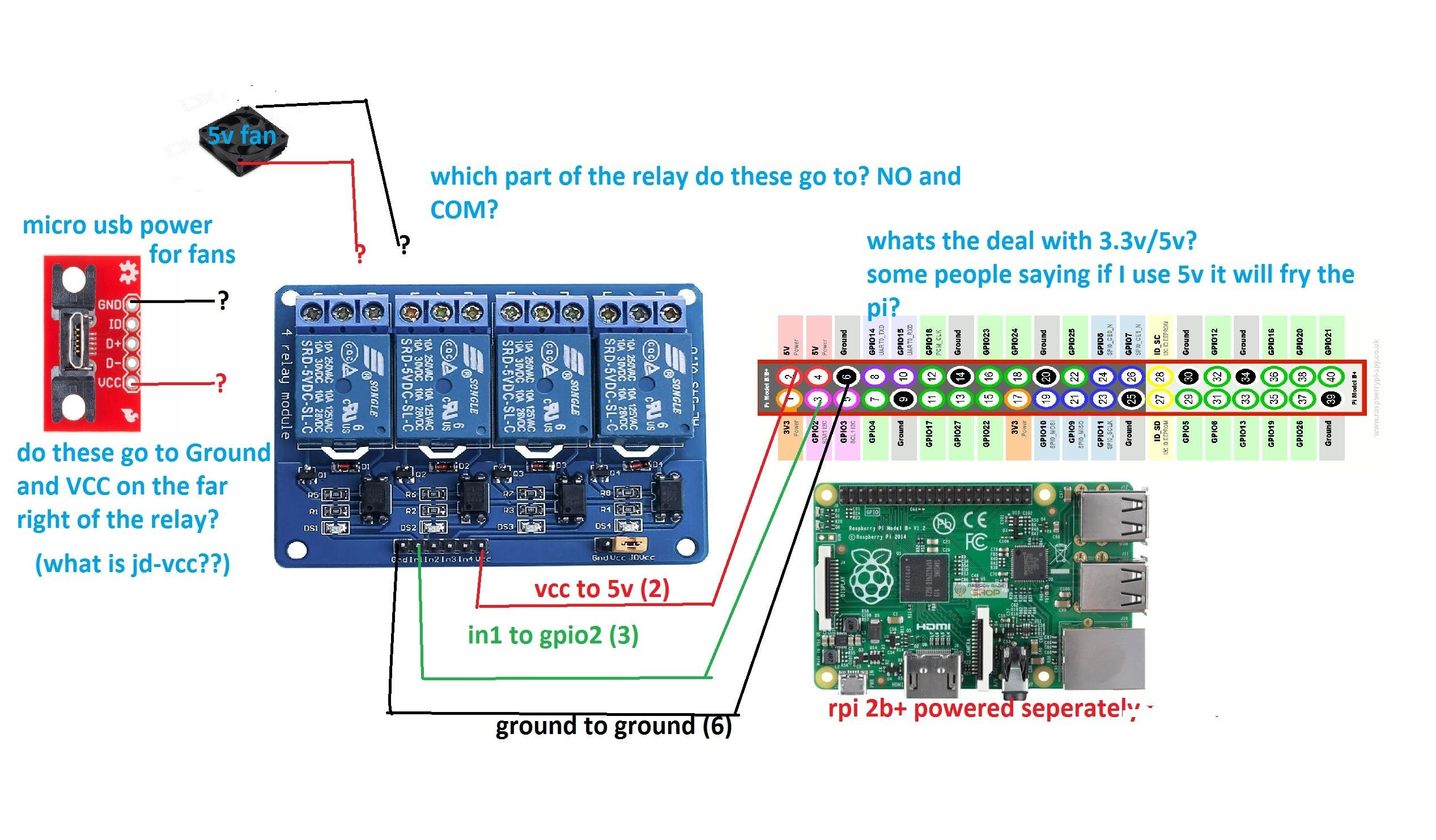 megasquirt relay board wiring gm complete wiring diagrams u2022 rh oldorchardfarm co 12V Relay Wiring Diagram megasquirt 2 relay board wiring