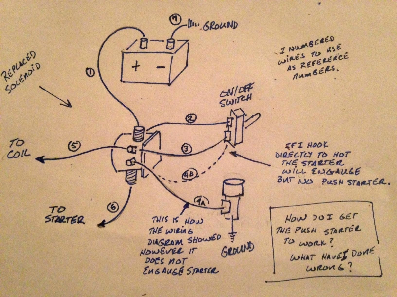 wiring diagram for 8n ford tractor 6 volt wiring library 1950 8N Ford Tractor Wiring Diagram 6 Volt ford tractor ignition switch wiring diagram reference wiring diagram 8n wiring diagram beautiful ford tractor ignition