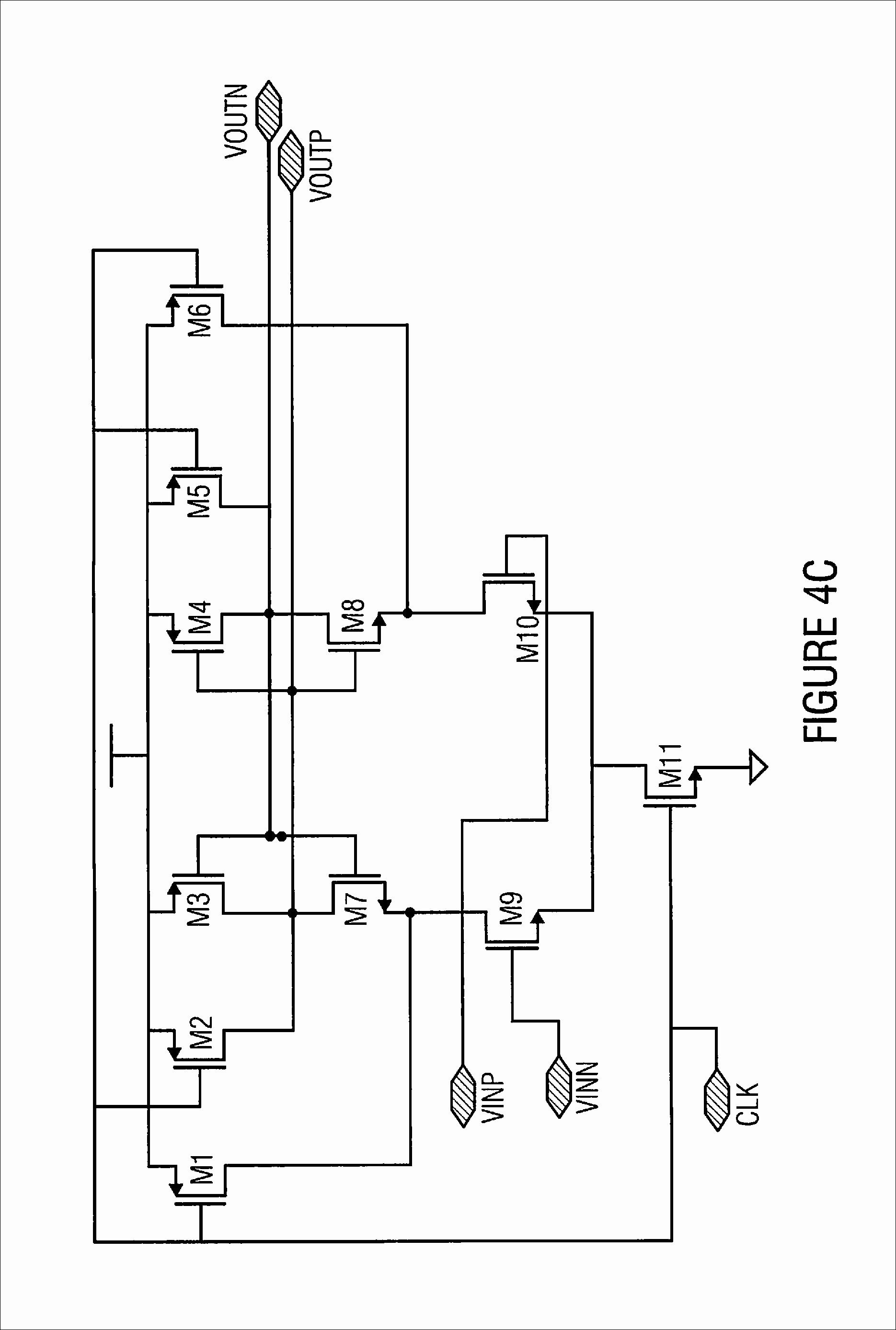 Ford 8n 12 Volt Conversion Wiring Diagram Awesome 6 Volt to 12 Volt  Conversion Wiring Diagram
