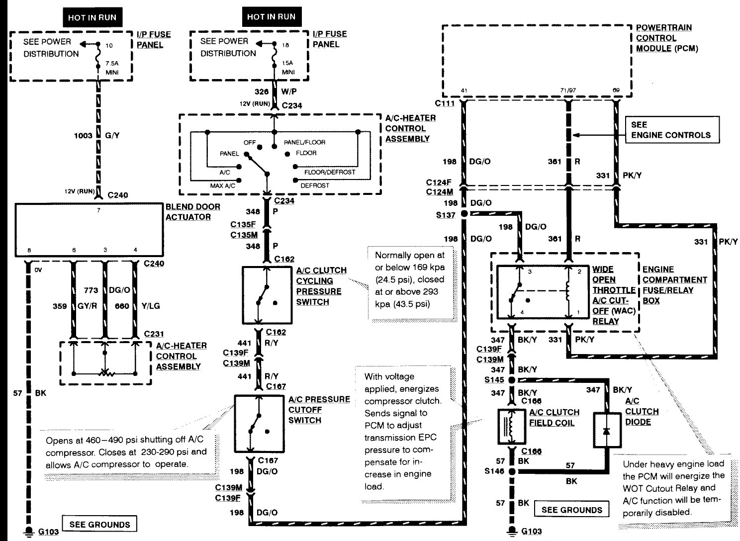 9n Ford Tractor Wiring Diagram Solutions 2n Electronic Ignition Elegant Image