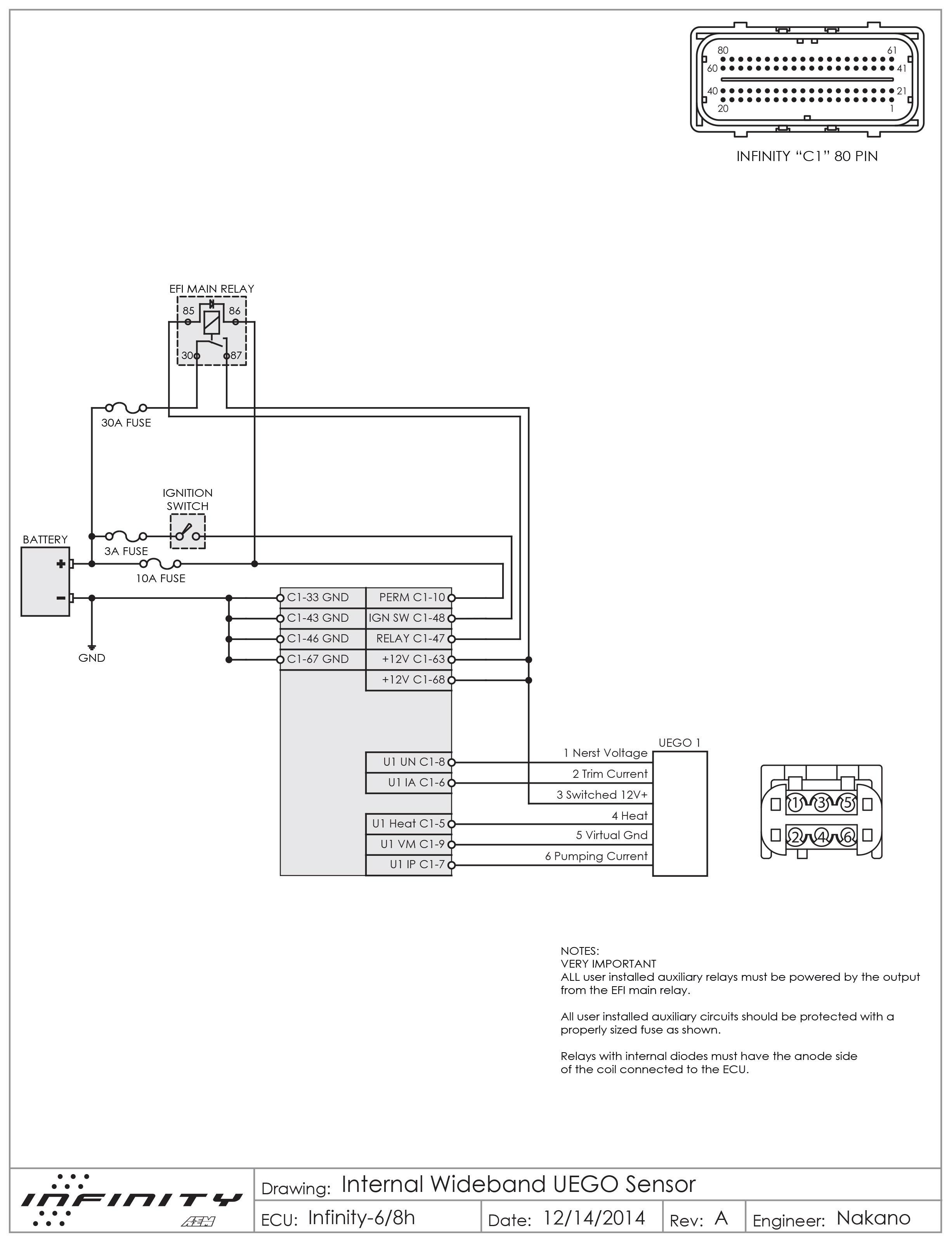 Luxury Aem Wideband Wiring Diagram Wiring Aem Wideband Wiring Diagram Best Aem Wideband Wiring Diagram