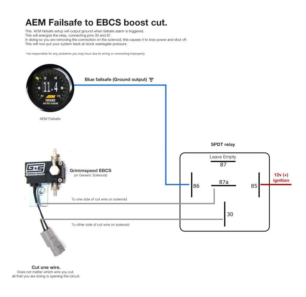 Aem 35 8460 Wideband Wiring Diagram. Ignition Wiring Diagram ... Aem Uego Wiring on