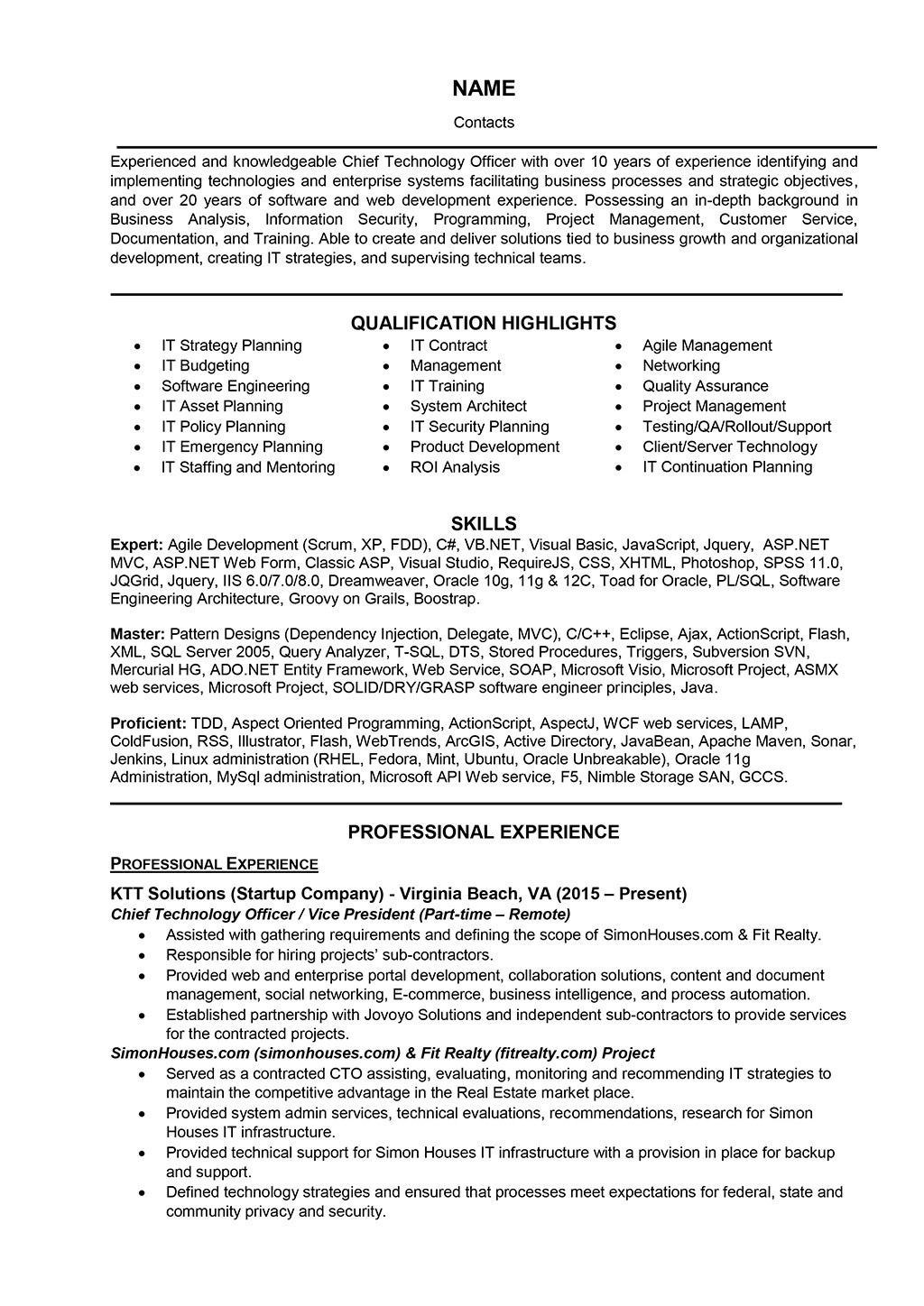 Product Management Resume Inspirational Executive Resume Writing and social Worker Sample It Sampl Product Management