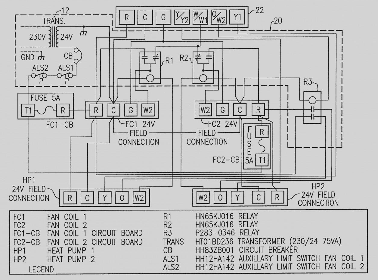 New Air Handler Fan Relay Wiring Diagram | Wiring Diagram Image Handler Wiring Diagram Relay on
