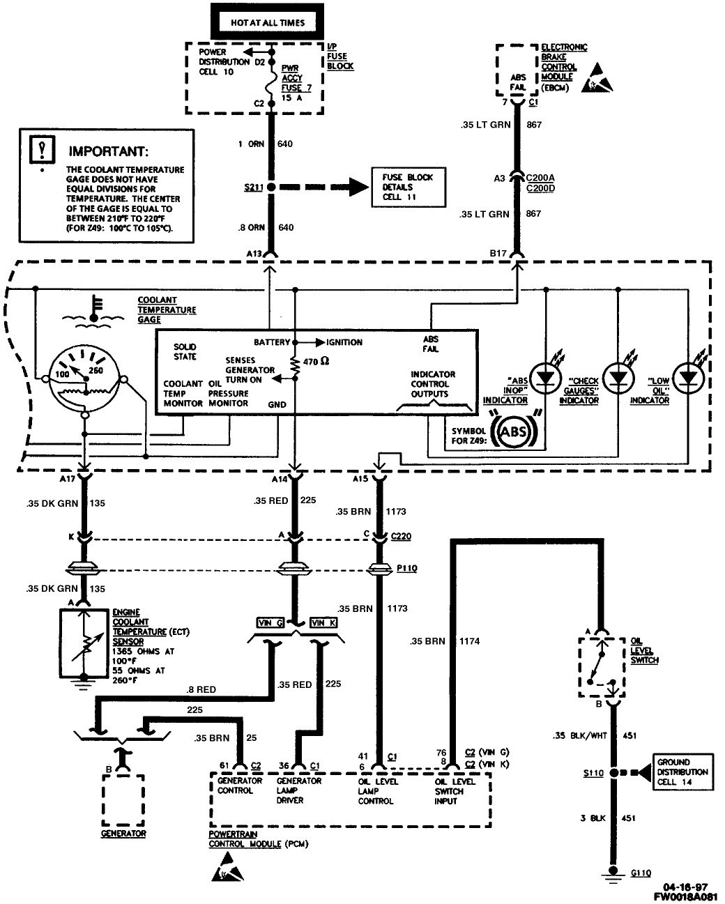 1998 Camaro Fuel Pump Wiring Diagram Schematics Diagrams Ls1 Custom U2022 Rh Littlewaves Co 1990 Chevy 98
