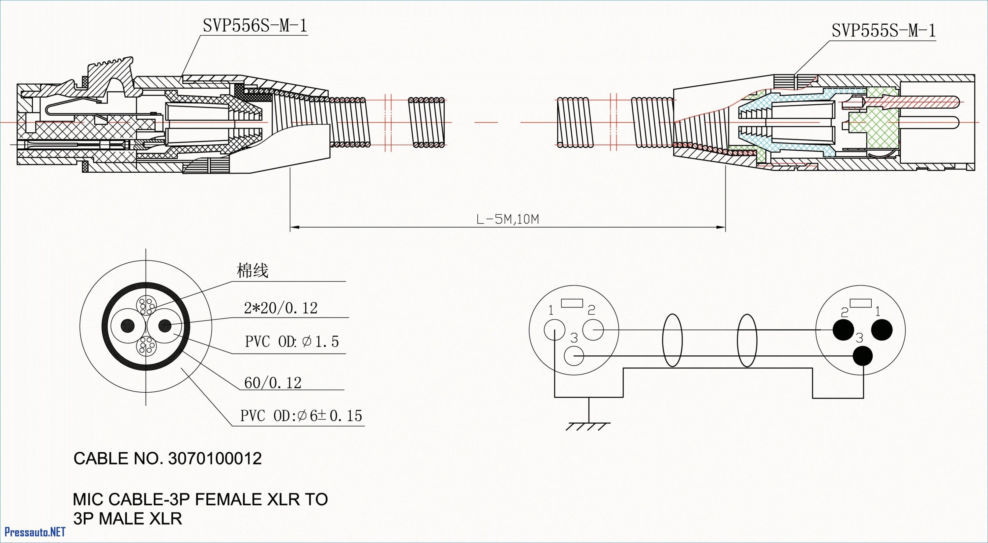 12 Breaker Box Wiring Diagram s