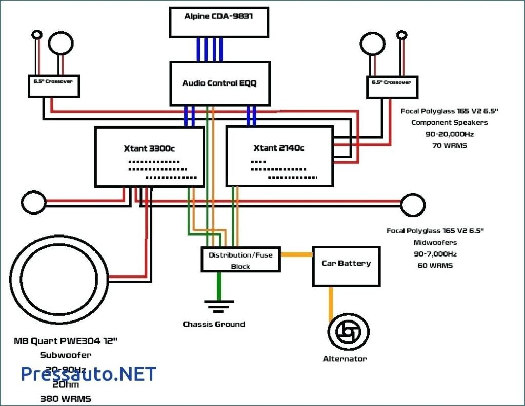 Audiobahn Speaker Wiring Diagram Trusted For Boss 12 4 Ohm Subwoofer Inspirational Image