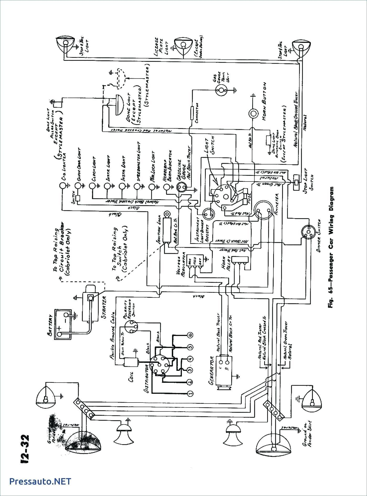 Ac Wiring Diagrams Automotive Library Aircraft Electrical Diagram Symbols