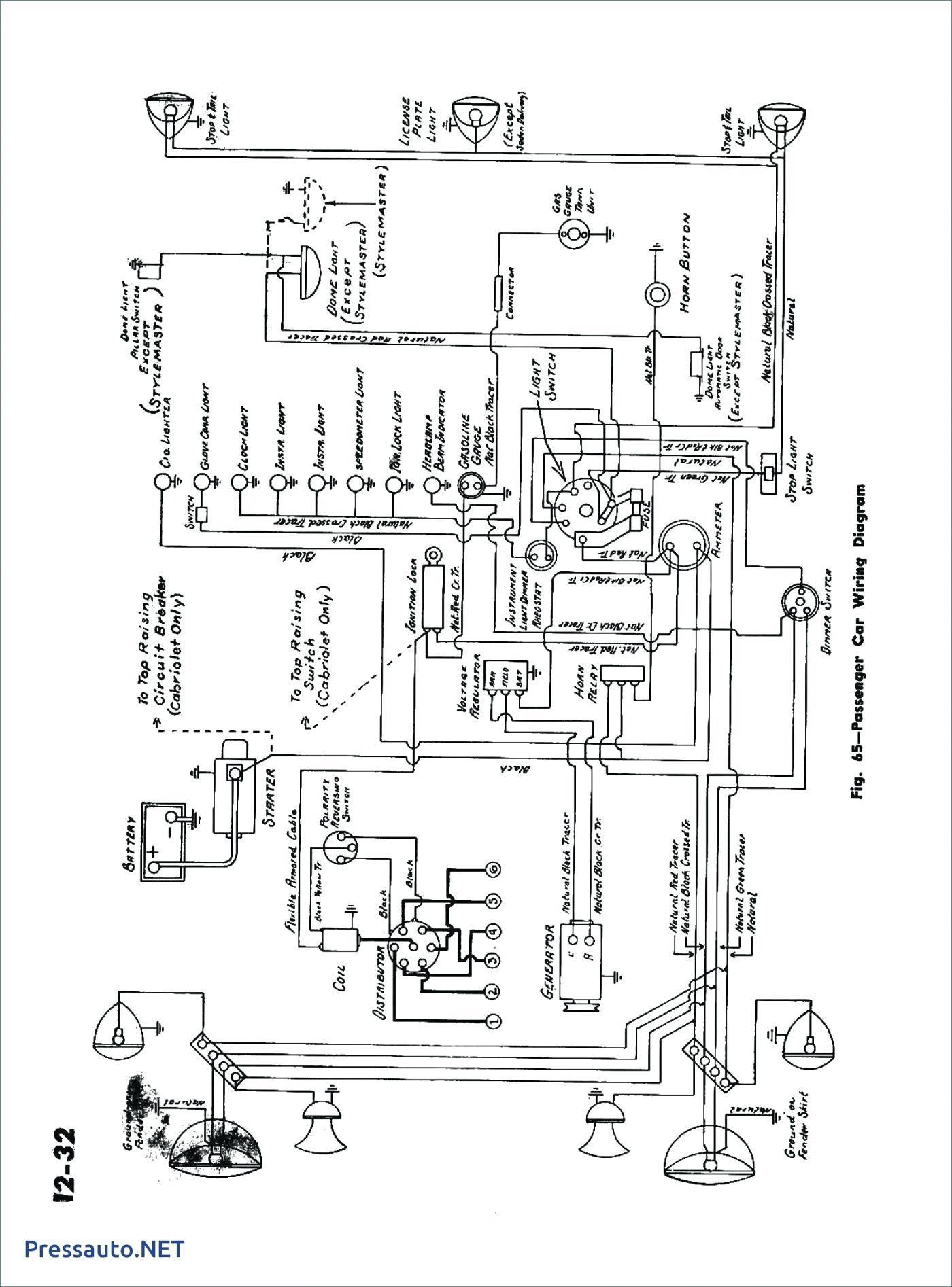 Ac Wiring Diagrams Automotive Library Aircraft Electrical Diagram Symbols