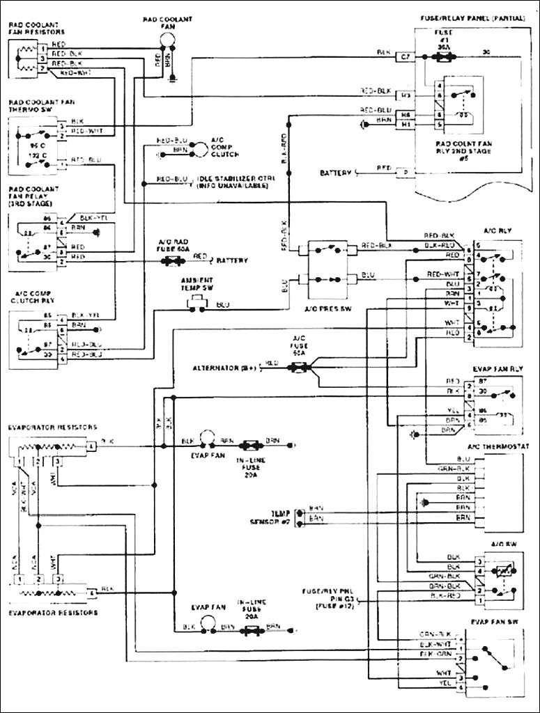 Pioneer Avic N1 Wiring Diagram Trusted Diagrams Harness F900bt In Addition Avh P5700dvd Layout Image