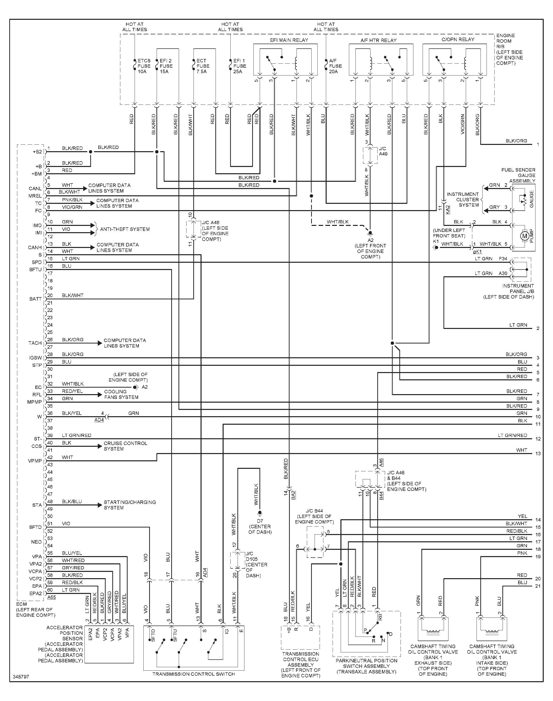 avital 4111 wiring diagram 4k wiki wallpapers 2018 rh imageclouds us Viper Remote Start Wiring Diagram Autopage Remote Start Wiring Diagram