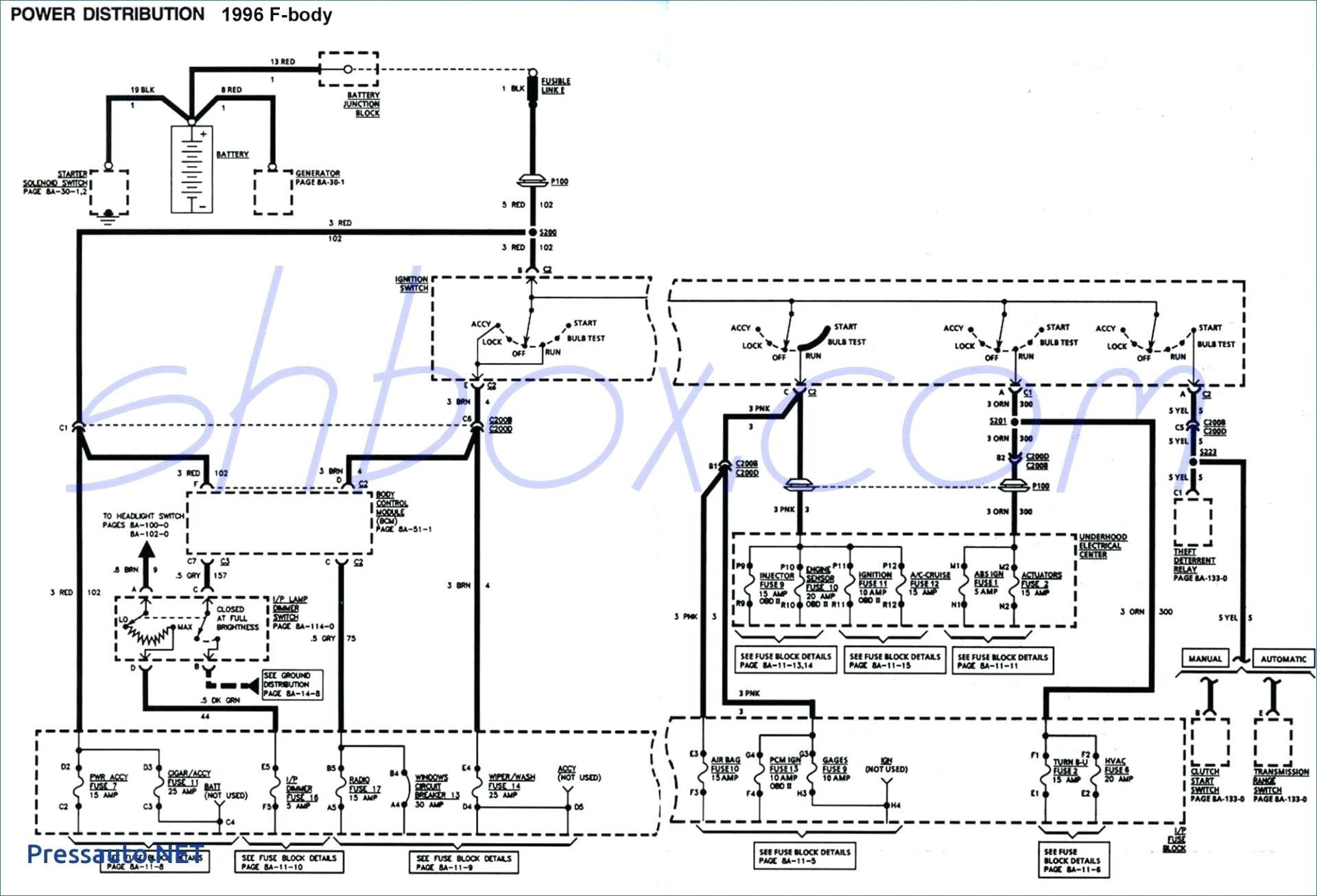 Electrical Wiring Diagram Two Way Switch Valid 3 Way Switch Diagram Unique Anyone Have A Gear