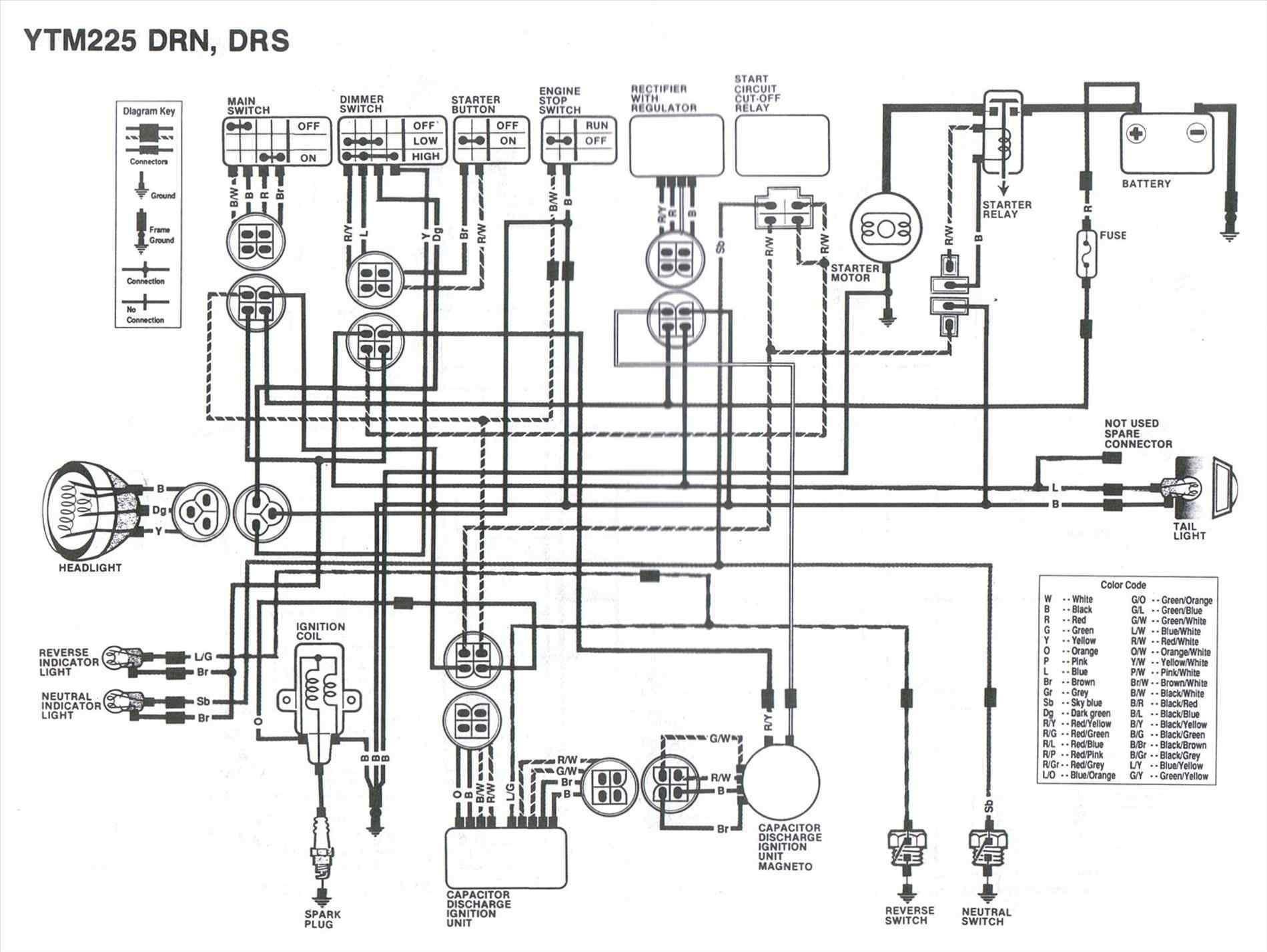 images?q=tbn:ANd9GcQh_l3eQ5xwiPy07kGEXjmjgmBKBRB7H2mRxCGhv1tFWg5c_mWT Motorcycle Wiring Harness Diagram