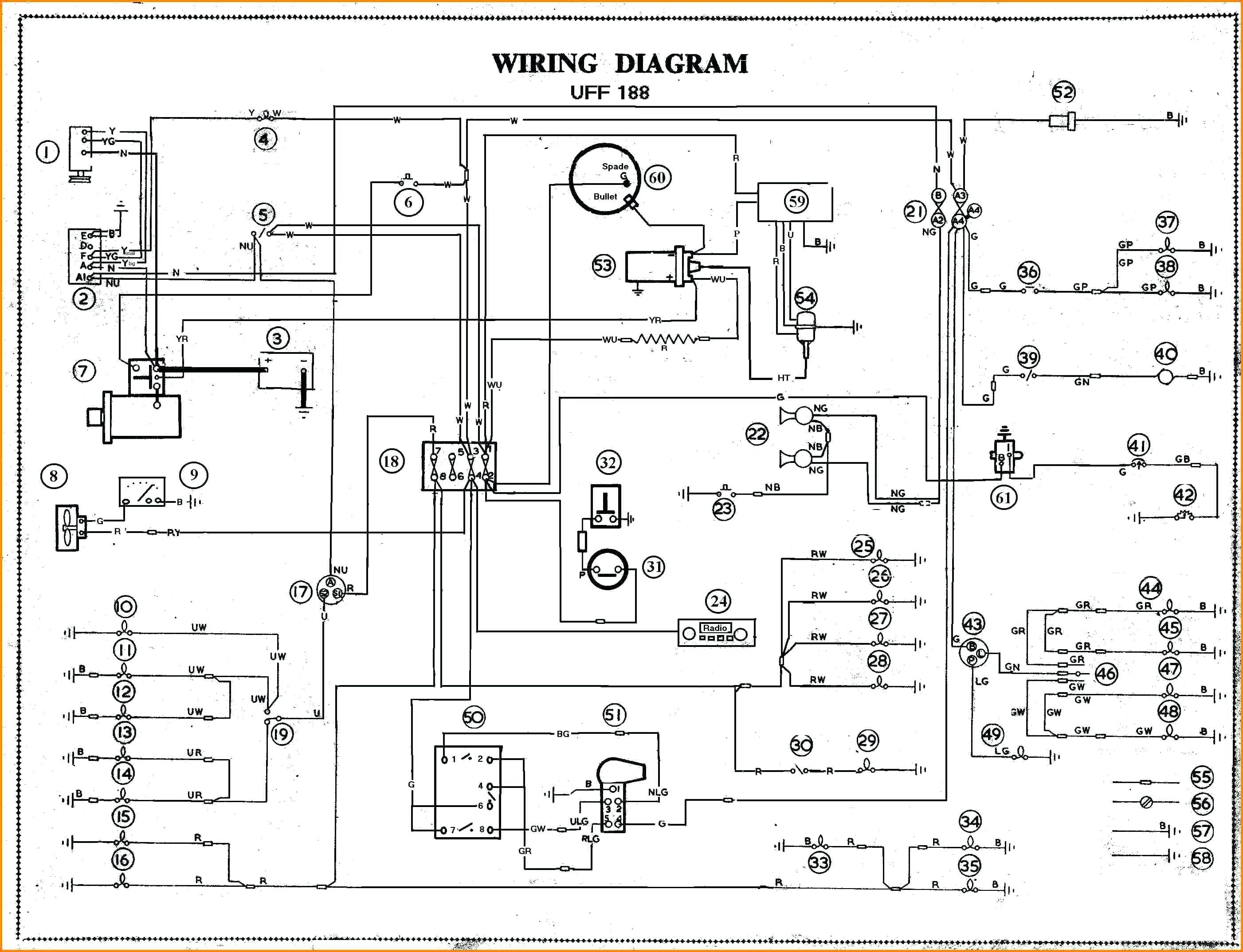 742 bobcat fuse box location trusted wiring diagram rh dafpods co bobcat 753 fuse box diagram
