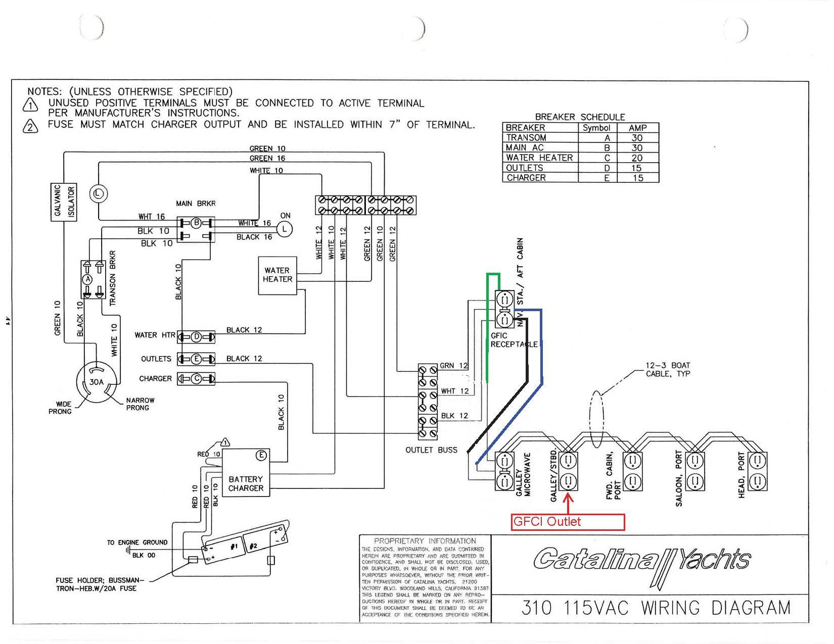 Bremas 220 Volt Wiring Diagram Expert Category Circuit Switch Rotary Boat Lift Bbremas Electrical Diagrams Rh Wiringforall Today