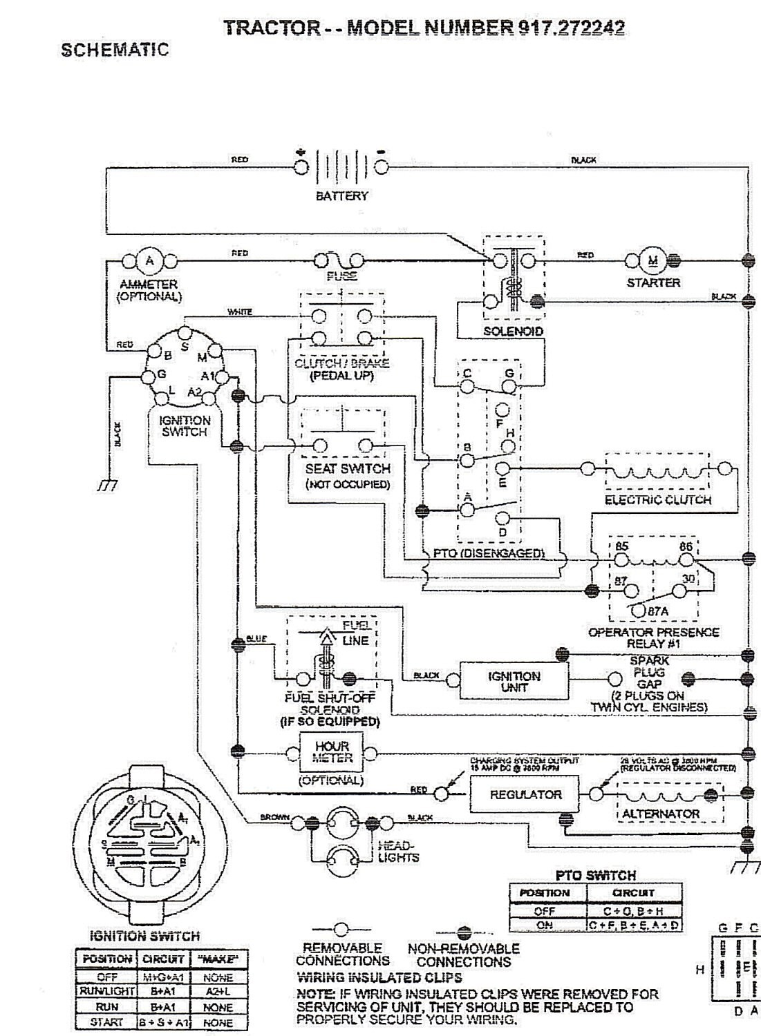 vertex internal coil wiring diagram