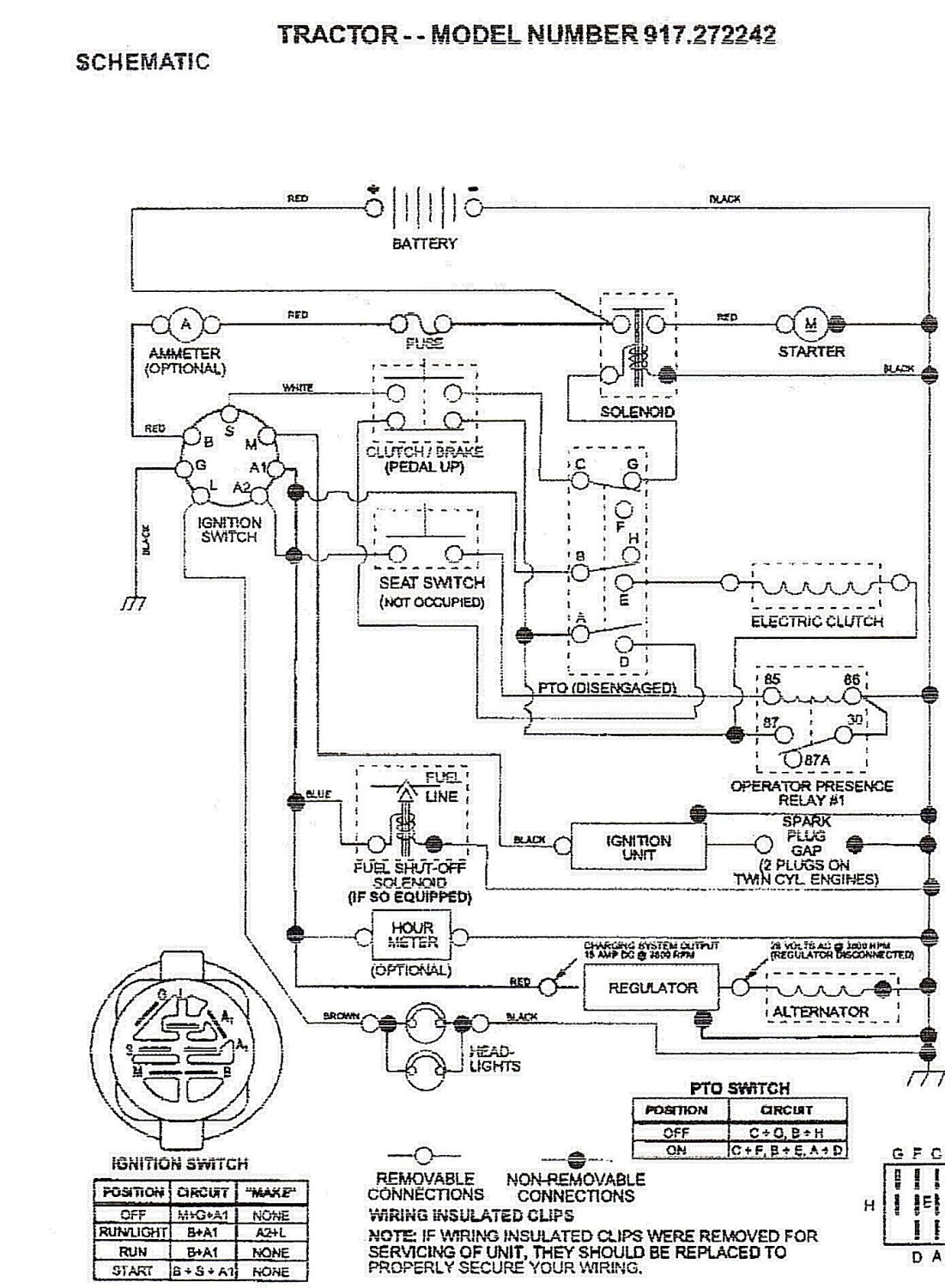16 Hp Briggs And Stratton Wiring Diagram Free Picture Custom Rj45 Maplin V Twin Awesome Image Rh Mainetreasurechest Com