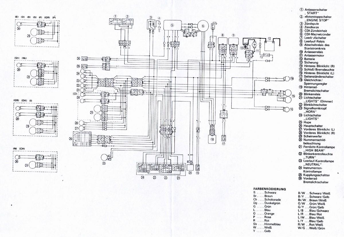 Wiring Diagram Peterbilt Wiring Diagram Unique Peterbilt Wiring