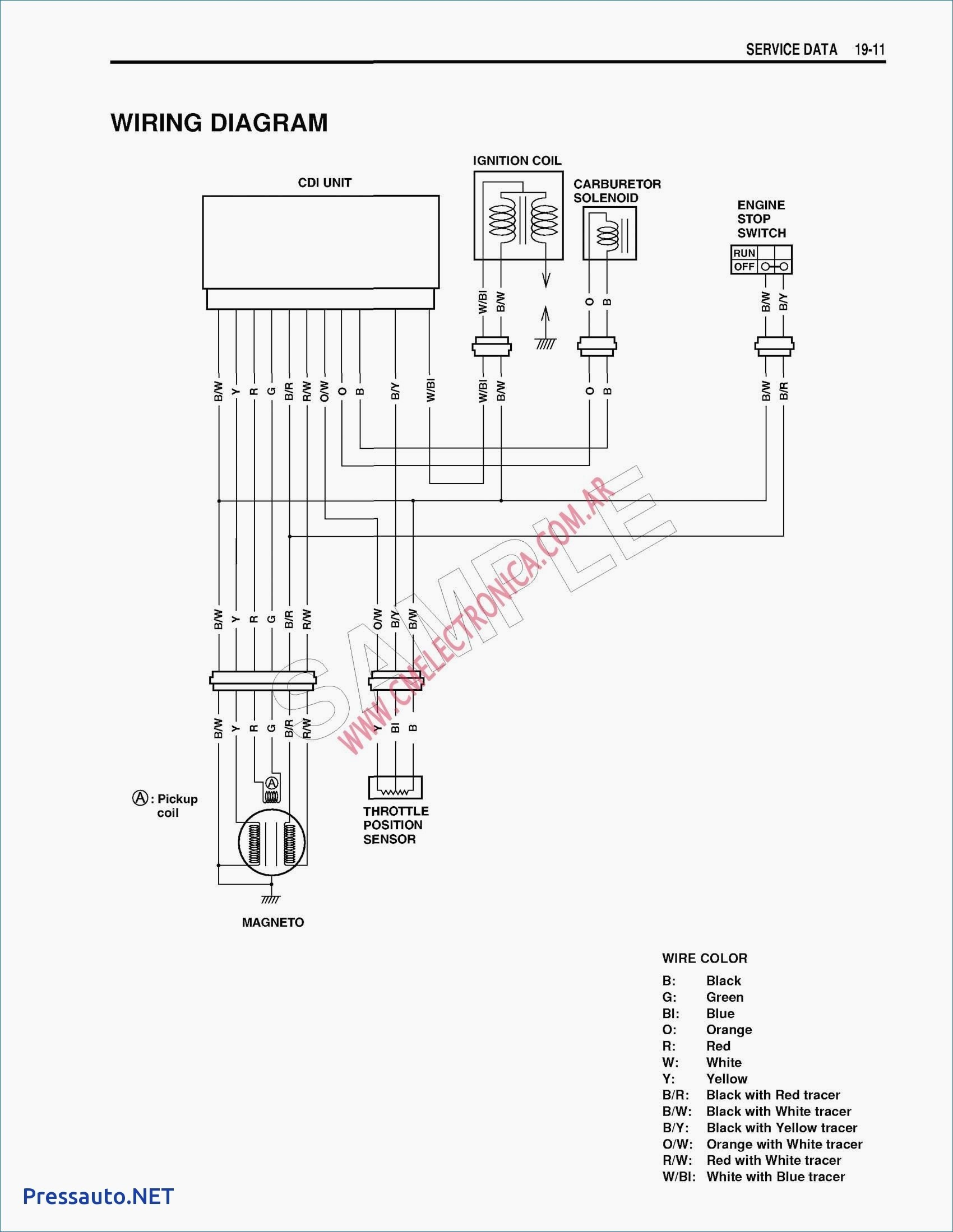 Wiring Diagram Honda C70 Cdi Valid Honda Cdi Wiring Application Wiring Diagram •