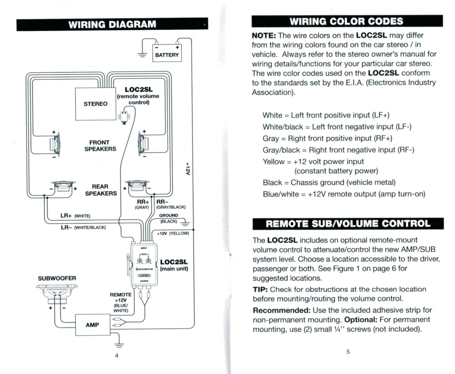chrysler infinity amp wiring diagram car dodge infinity amp wiring diagram
