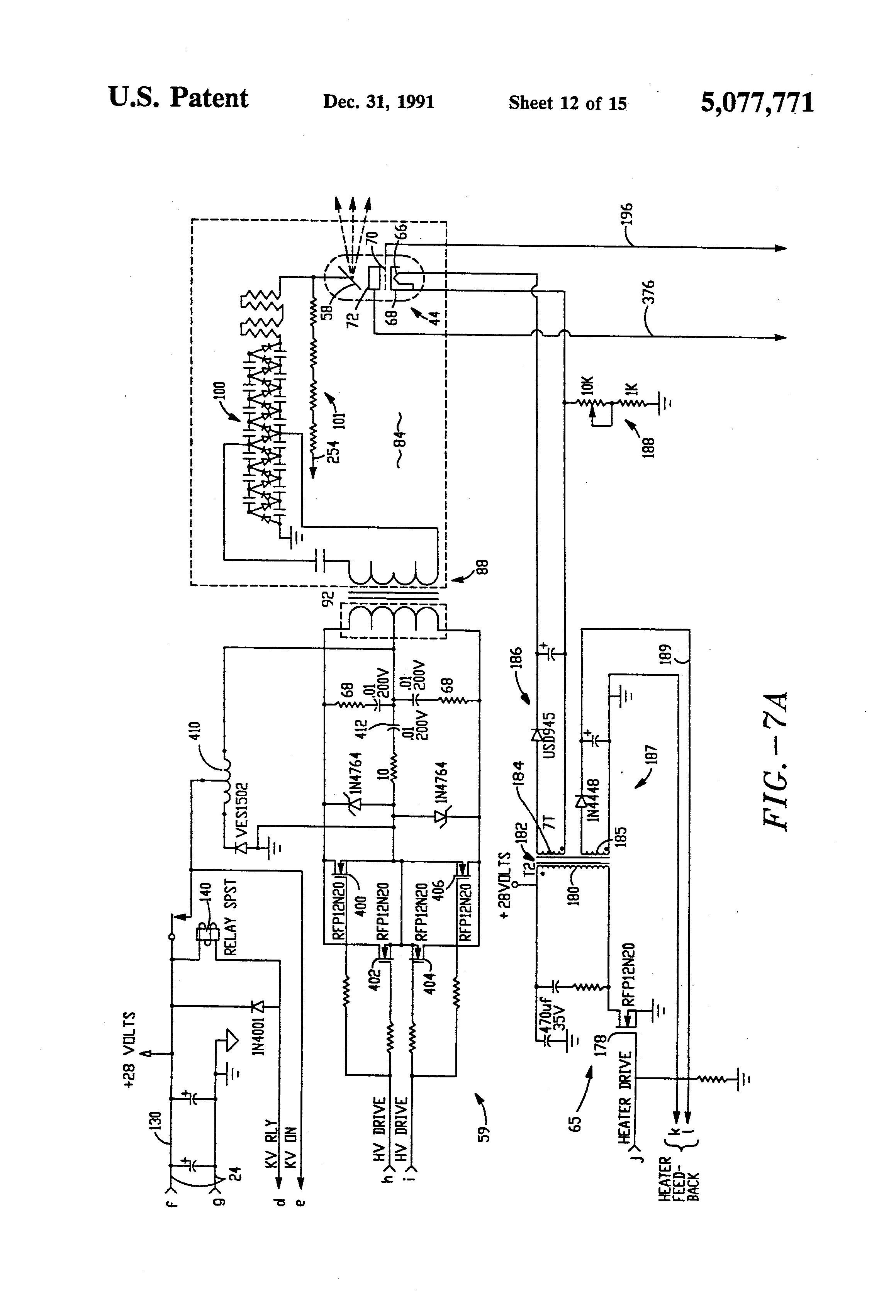 Federal Signal Pa300 Wiring Iagram List Code 3 Mx7000 Wiring Iagram & Us