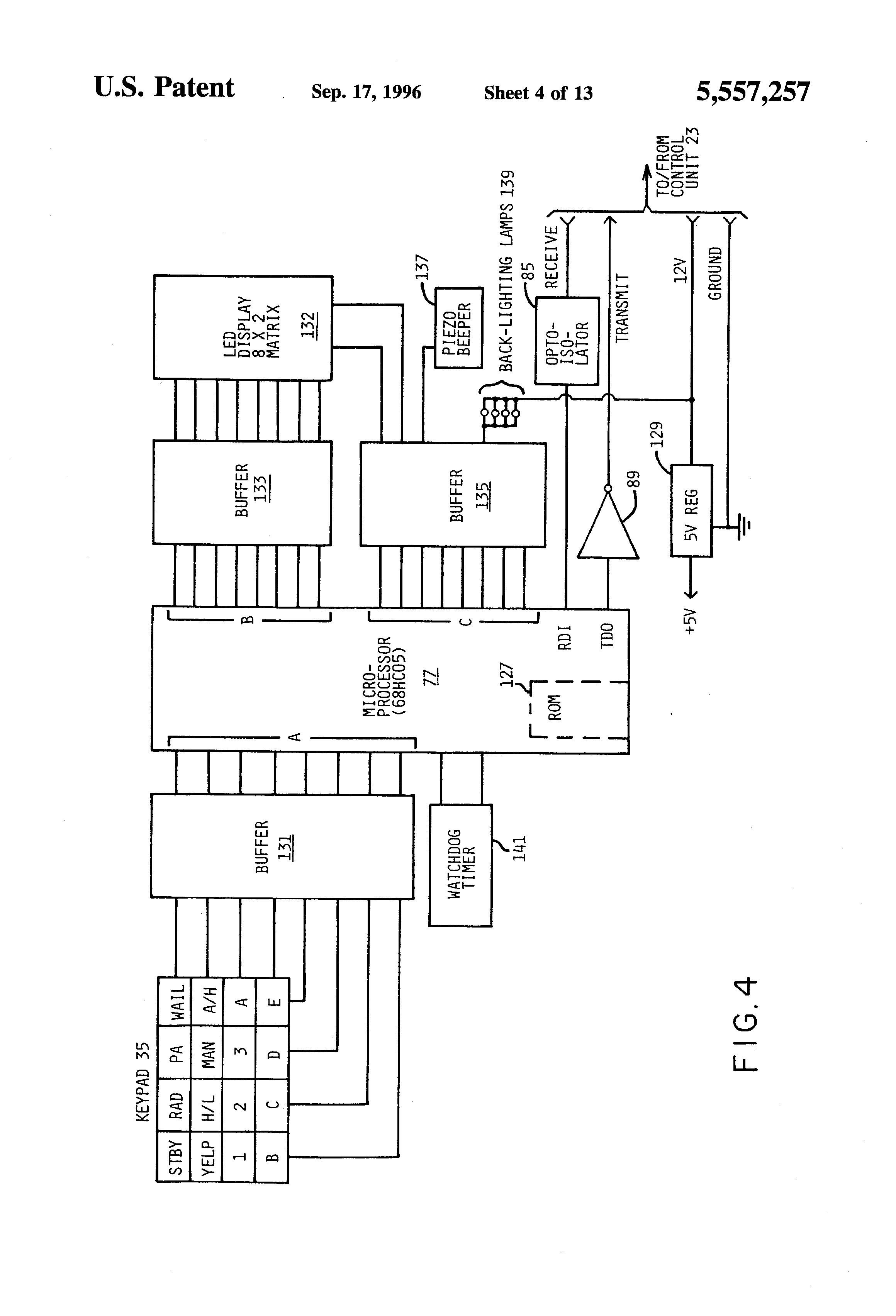 Code 3 Mx7000 Wiring Diagram & Us A1 D Colorful Code 3 Wiring Diagram Collection