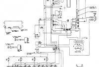 Commercial Defrost Timer Wiring Diagram Best Of Amana Defrost Timer Wiring Diagram Amana Circuit Diagrams Wire