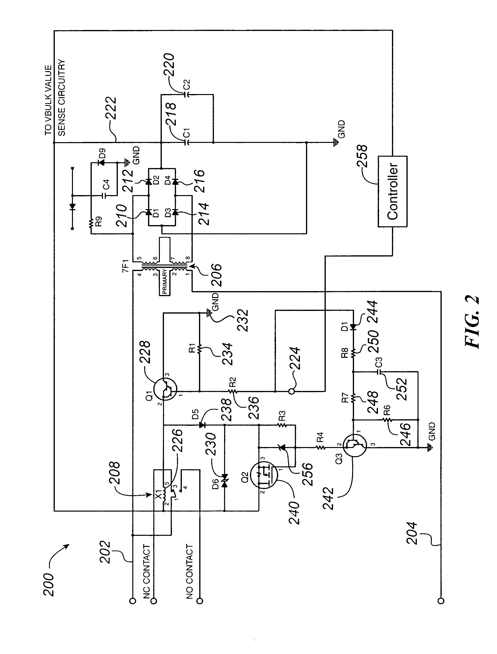 Commercial Compressor Wiring Schematic Diagrams General Electric Air Diagram Defrost Timer Custom U2022 Pressure Switch