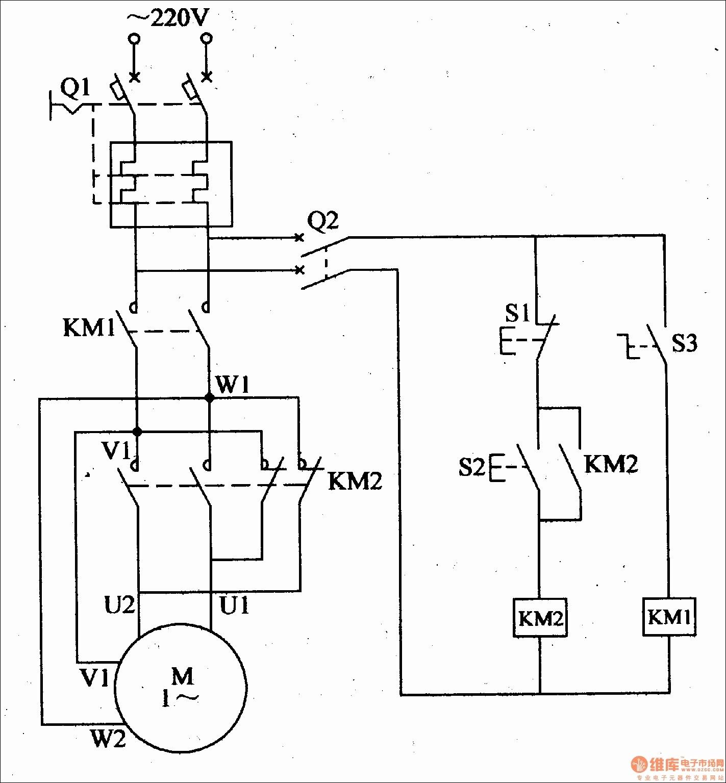 Air pressor Wiring Diagram 230v 1 Phase Luxury Wiring Single Phase Control Wiring Diagram Portal •