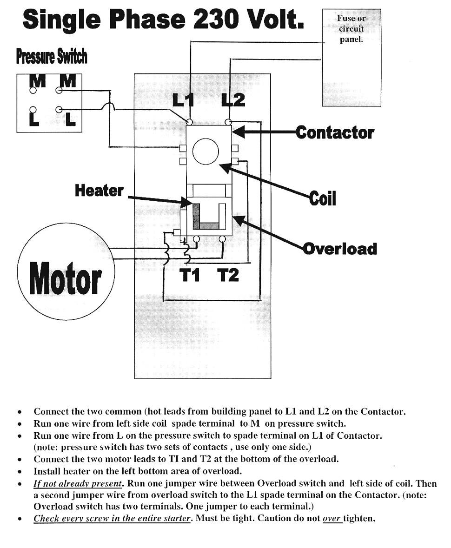 Wiring Diagrams Devilbiss Air pressor Craftsman Brilliant New Diagram