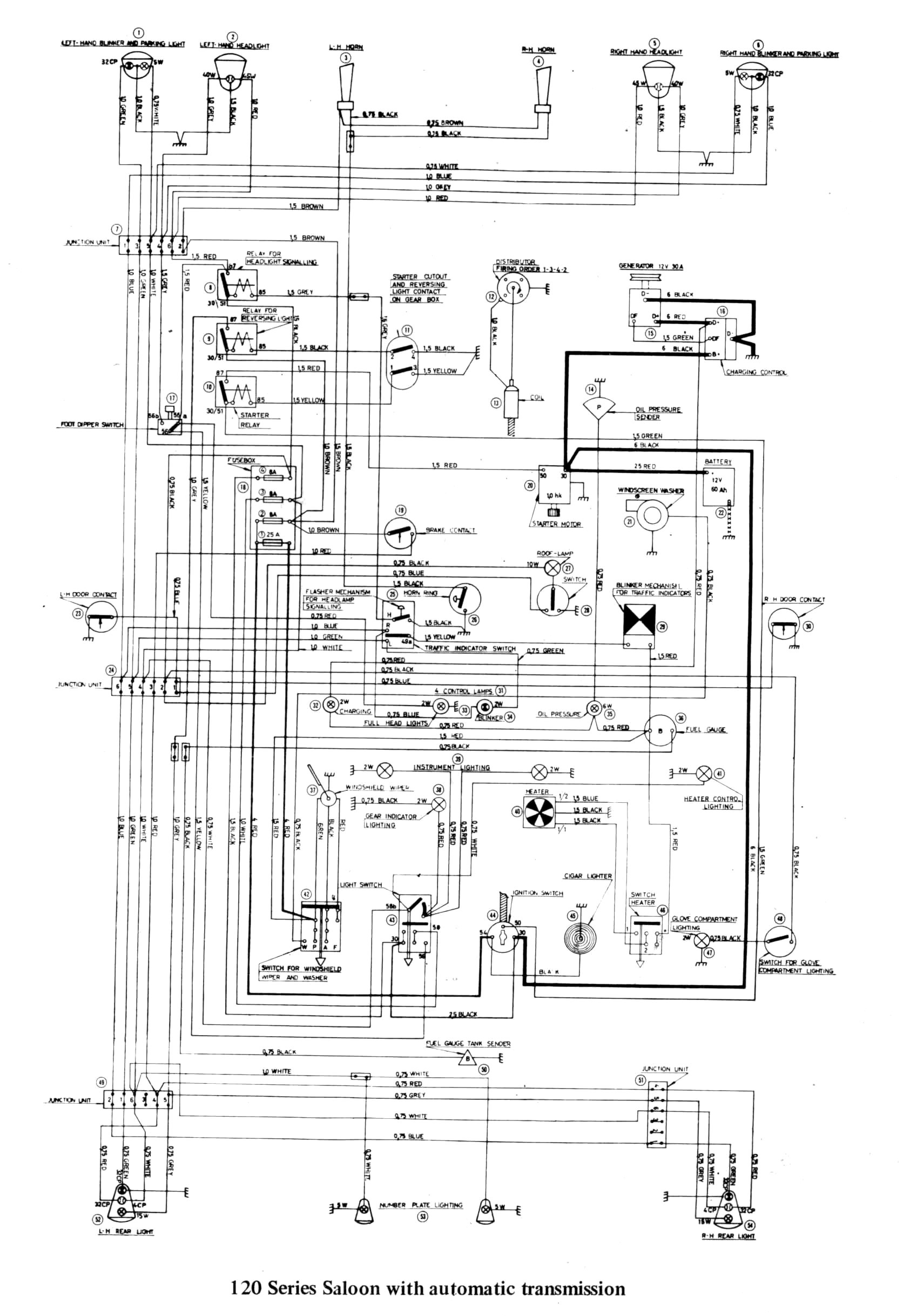 Outside Ac Fan Motor Wiring Schematic Diagrams Unit Typical Condensing Diagram Trusted Capacitor