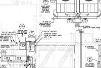Condensing Unit Wiring Diagram Unique Hvac Condenser Wiring Diagram New Air Conditioning Condensing Unit