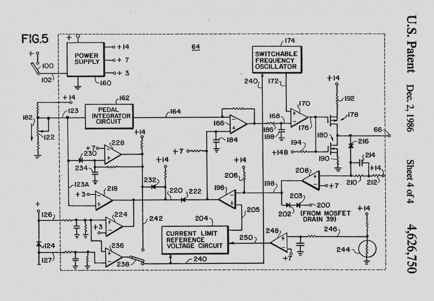 24v Curtis Controller Wiring Diagram - Custom Wiring Diagram •