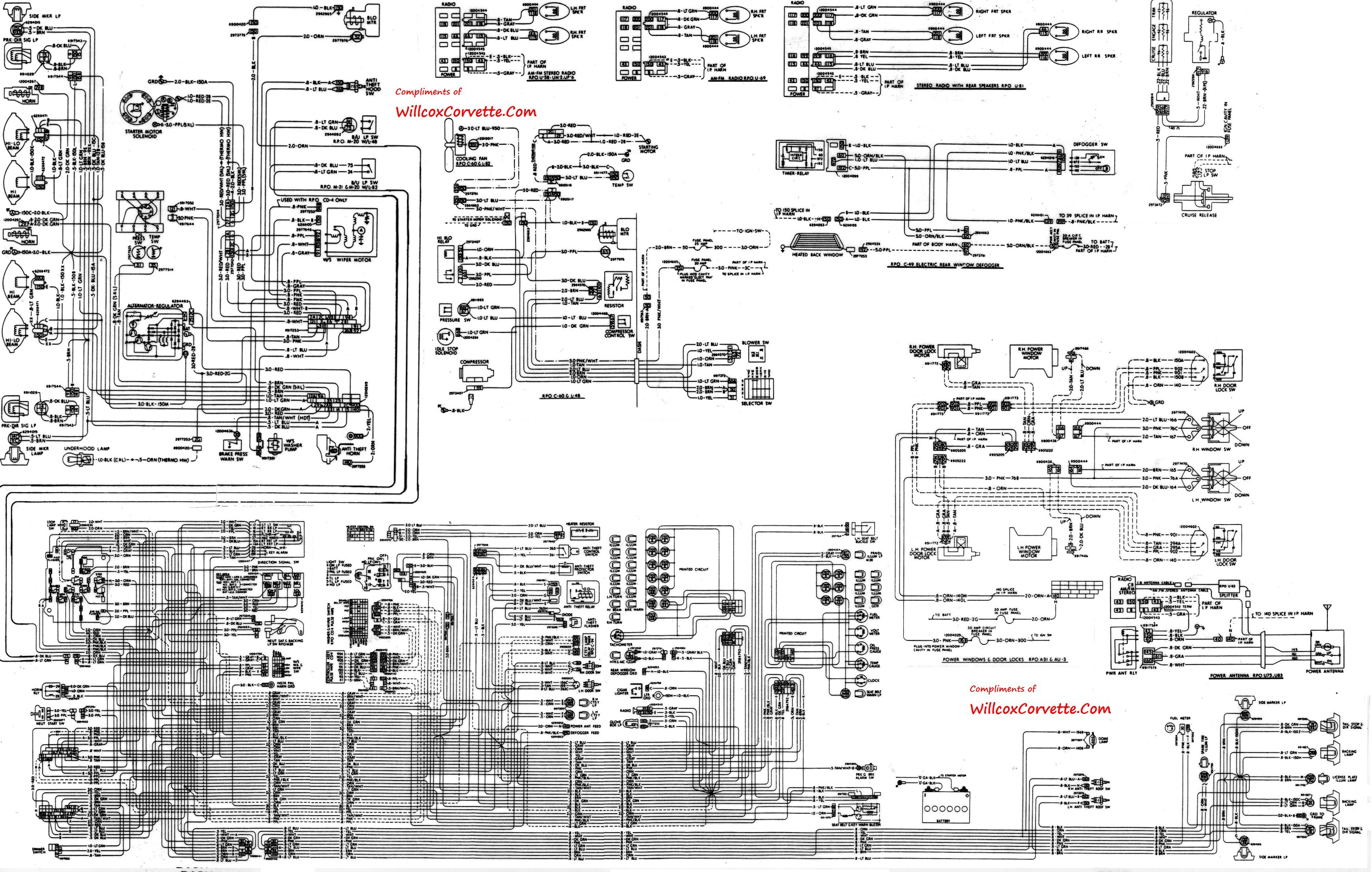 Honda Gl500 Wiring Diagram Trusted Schematics Cx500 Awesome Image Ct110