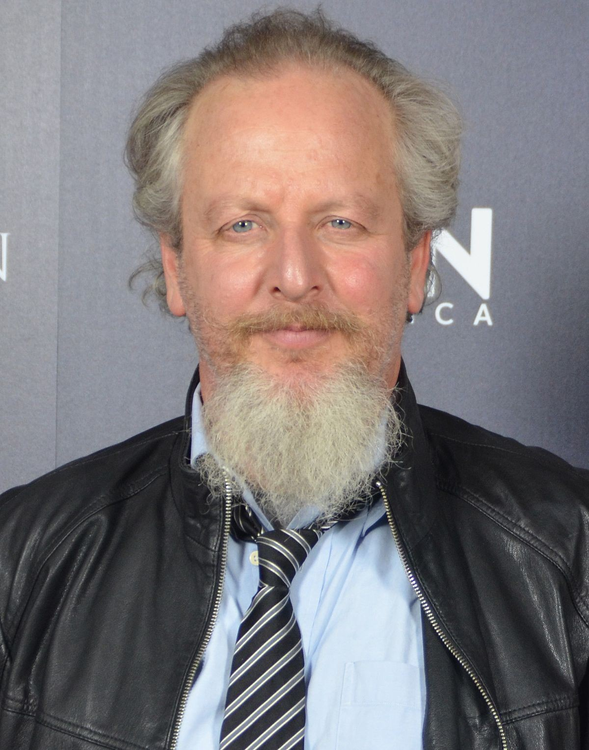 Daniel Stern Lighting New