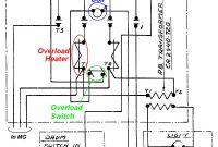 Definite Purpose Contactor Wiring Diagram Unique Definite Purpose Contactor Wiring Diagram Http Wwwjustanswer