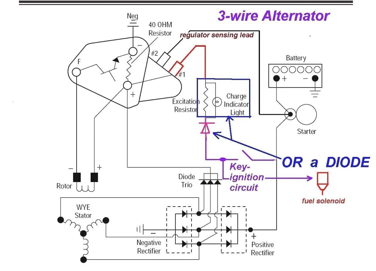 chevy 250 voltage regulator wire diagram blog wiring diagram Delco Alternator Wiring Diagram chevy 250 voltage regulator wire diagram best wiring library chevrolet alternator wiring diagram chevy 250 voltage regulator wire diagram